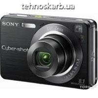 Фотоаппарат цифровой Nikon d70 kit (18-55mm)