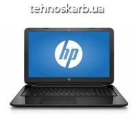 HP pentium n3540 2,16ghz/ ram4096mb/ hdd1000gb/ dvdrw