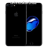 Мобильный телефон Apple iphone 7 plus 128gb