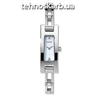 Часы *** gucci 3900l
