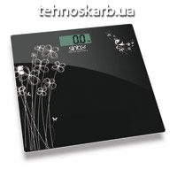 Электронные весы *** другое