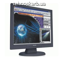 """Монитор  19""""  TFT-LCD Philips 190v7fb"""