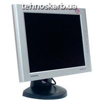 """Монитор  15""""  TFT-LCD Samsung 151s"""
