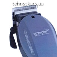 *** zepter hair clipper prof
