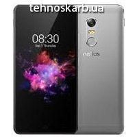 Мобильный телефон Tp-link x1 max