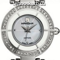 Часы *** hanowa 16-8000