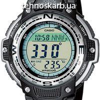Часы наручные CASIO sgw-100
