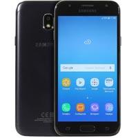 Мобильный телефон Samsung j330f galaxy j3