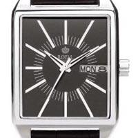 Часы *** royal 41049-01