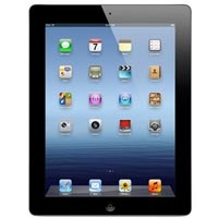 Планшет Apple ipad 3 wifi 16gb