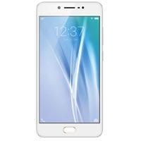 Мобильный телефон Vivo v5 4/32gb