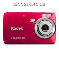 Фотоаппарат цифровой Kodak m200