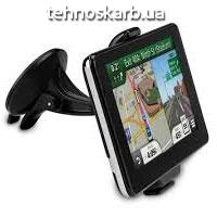 GPS-навигатор Easy Go 620b