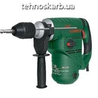 Перфоратор до 1200Вт DWT bh-1200