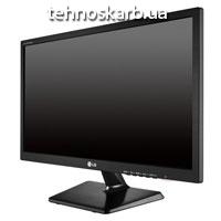 """Монітор  20""""  TFT-LCD Lg e2042c"""