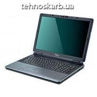 Fujitsu core i3 2370m 2,4ghz /ram4096mb/ hdd500gb/ dvd rw