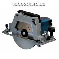 Craft ccs-2200