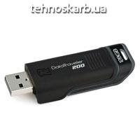 Kingston Data traveler 200 - 128 Gb Флешка