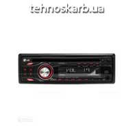 Автомагнитола CD MP3 Lg другое