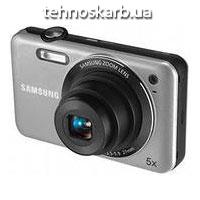 Фотоаппарат цифровой Samsung es73