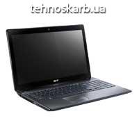 "Ноутбук экран 15,6"" Acer amd a8 3500m 1,5ghz/ ram4096mb/ hdd500gb/ dvdrw"
