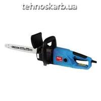 Пила цепная электрическая Craft cks-2050