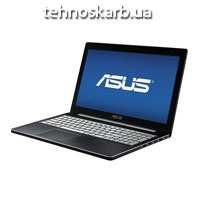ASUS core i5 4200u 1,6ghz /ram4096mb/ hdd500gb/ dvdrw
