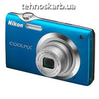 Фотоаппарат цифровой Pentax optio e80