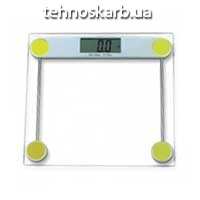 Электронные весы Curamed другое