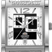 Часы TISSOT t049.410.16.053.01