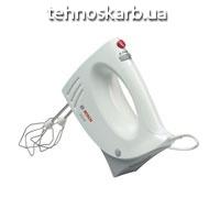 Міксер Bosch mfq 3540 (набір)