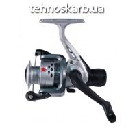 Катушка рыболовная Eos topaz to30