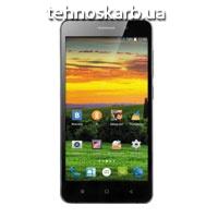 Мобильный телефон Lenovo a630