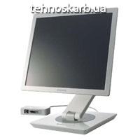 "Монитор  19""  TFT-LCD Samsung 970p"