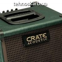 Комбик гитарный Cort ge 15b