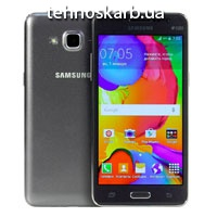 Мобильный телефон LG e960 nexus 4 16gb