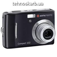 compact 102
