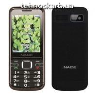 Мобильный телефон Nokia 300 asha