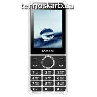 Мобильный телефон LG e405 optimus l3