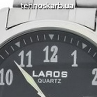 Часы Laros 504-7947