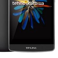 Tp-link ������