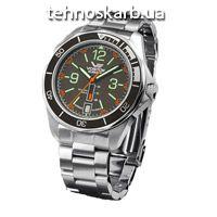 Часы ORIENT l558731
