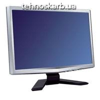 """Монитор  19""""  TFT-LCD Acer x193w"""