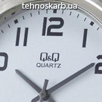 *** q&q q416