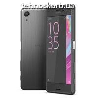 Мобильный телефон SONY xperia e5 f3311