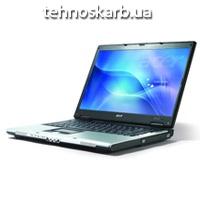 Acer pentium dual core t2080 1,73ghz/ ram2048mb/ hdd160gb/ dvd rw