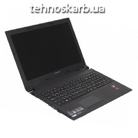 Lenovo amd a6 6310 1,8ghz/ ram4096mb/ hdd500gb/video amd r5 m230+r4/ dvd rw