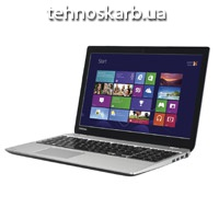 "Ноутбук экран 15,6"" ASUS celeron n2830 2,16ghz/ ram2048mb/ hdd500gb/"