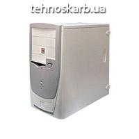 Athlon 1.5ghz /ram512mb/ hdd40gb/video 128mb/ dvd rw