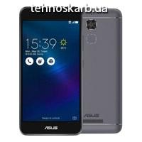 Мобильный телефон ASUS zenfone 3 max (zc520tl) (x008d) 2/16gb